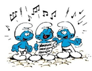 music-cartoon-comic-sing